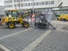 2015 03 31 Sturmtag HP1